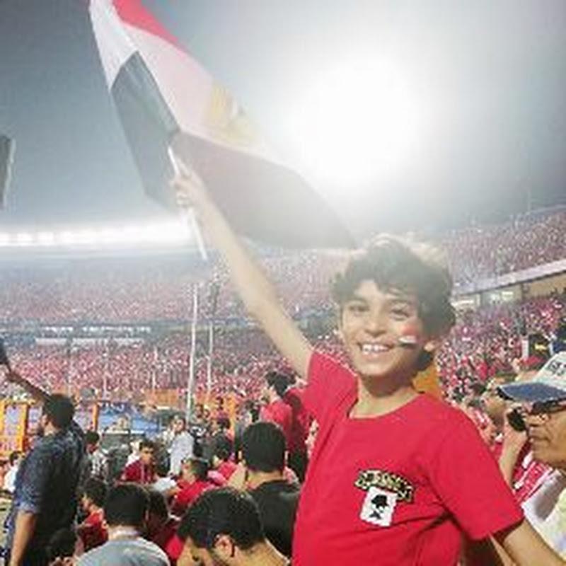 youssef khalifa