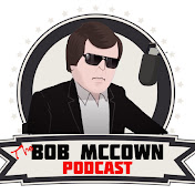 The Bob McCown Podcast net worth