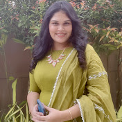 Swetha and Mahendra net worth