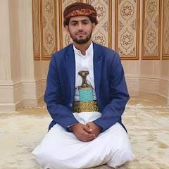 القارئ حسام المعصبي Husam Almaasbi