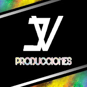 Iv Producciones