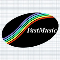 Fast Music