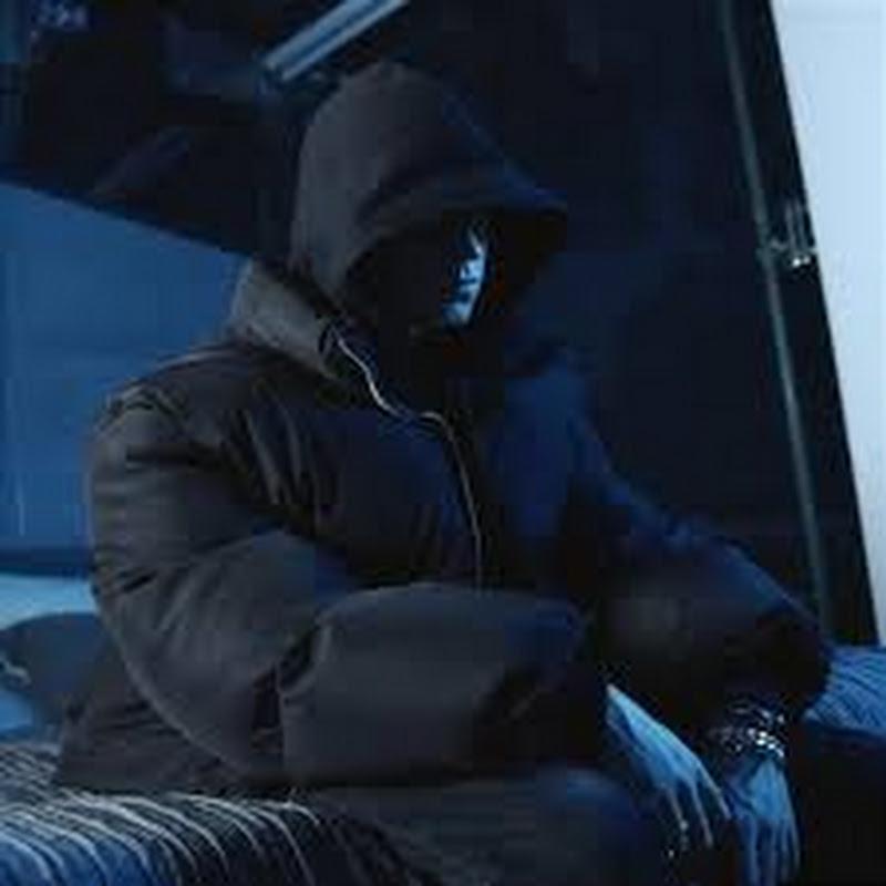 EmileK