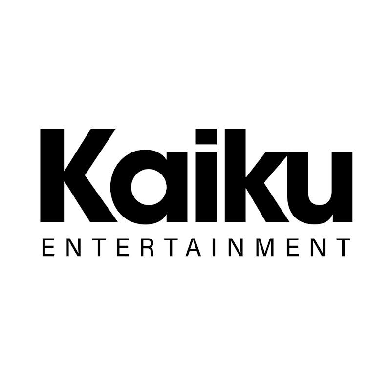 Kaiku Entertainment