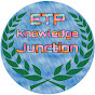 ETP Knowledge Junction (etp-knowledge-junction)