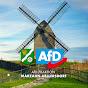 AfD BVV-Fraktion Marzahn-Hellersdorf