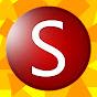 Profilový obrázek YouTubera Sysel