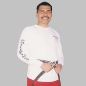 Jun khalid Cadena net worth