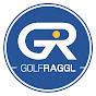 Florian Raggl Golf Avatar