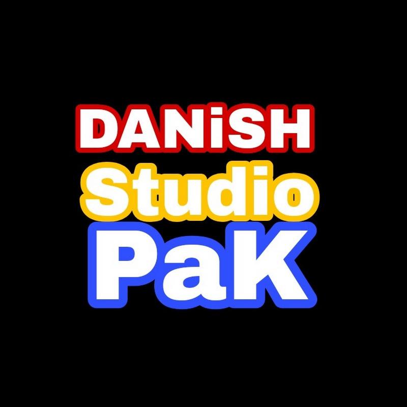 DANiSH studio PaK