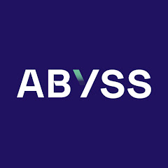 ABYSS COMPANY