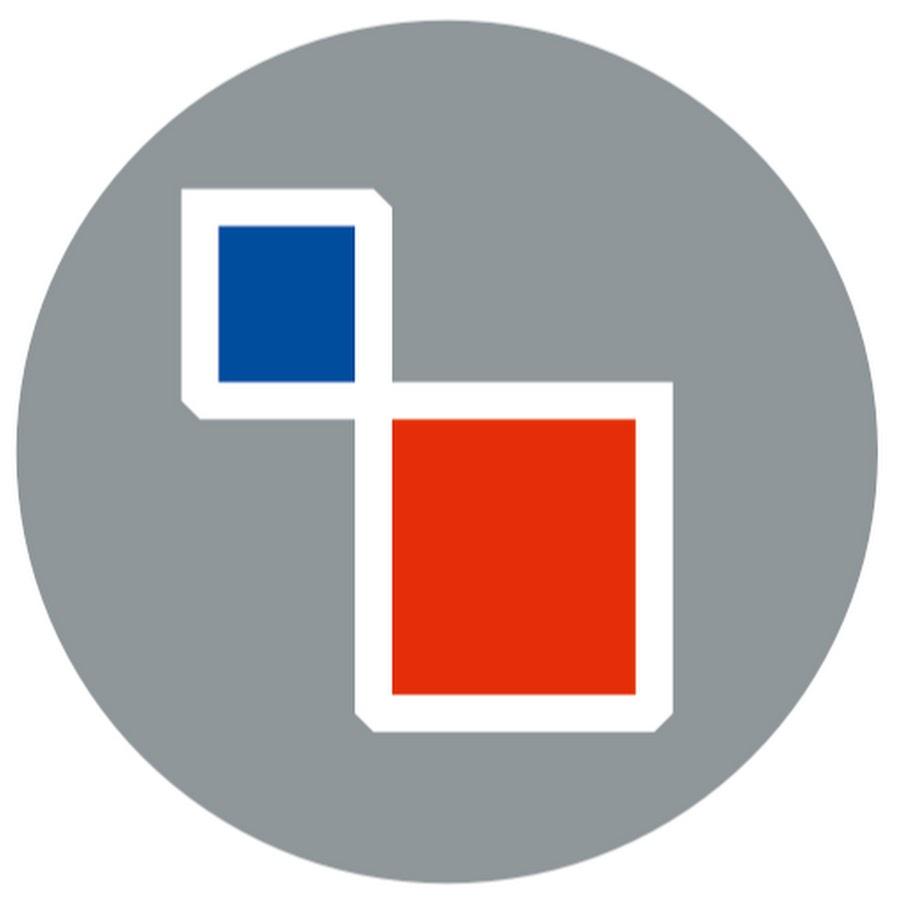 Labtagon GmbH   YouTube