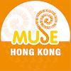 Muse木棉花-HK