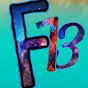 Fabián 13