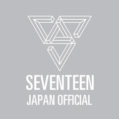 SEVENTEEN Japan official Youtube</p>