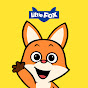 Little Fox Chinese - Stories & Songs for Learners