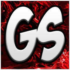 Photo Profil Youtube Global Scream – Ratorix