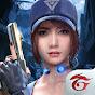 Garena BreakOut Thailand