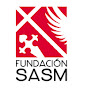 FundacionSASM Salud Mental