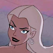 Meg Donnelly Avatar