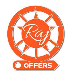 Raj K Offers