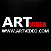 ART VIDEO net worth