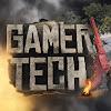 Gamer Tech