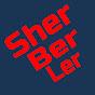Sherberler (sherberler)
