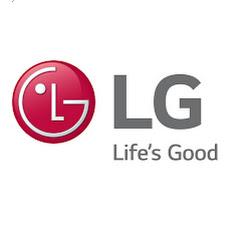 LG전자서비스