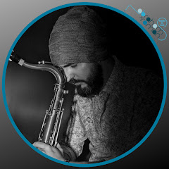 Abraham de Román - Clases de Jazz Online