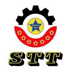 StarTech Tips