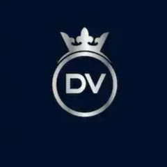Photo Profil Youtube Dylano Vlierman