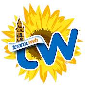Teramoweb webtv net worth