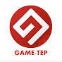 GameTepOfficial