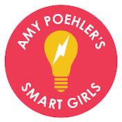 Amy Poehler's Smart Girls net worth