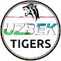 UZBEK TIGERS