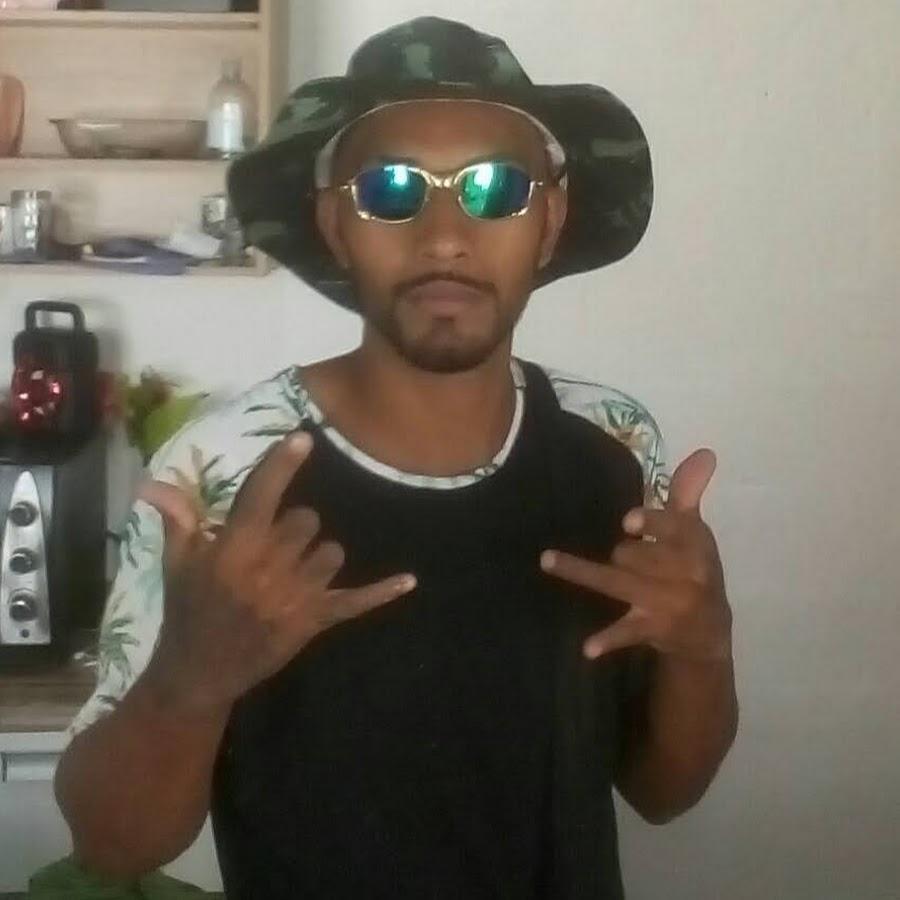 Bruninho Silva Oficial