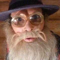 Дед Архимед