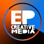 E P Creative Media