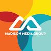 Madison Media Group