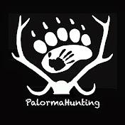 Palorma Hunting Avatar