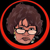 Auntie Comedy Avatar