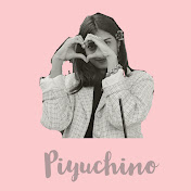 Piyuchino 삐유치노 Avatar