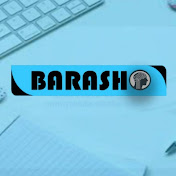BARASHO net worth