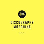 Discography Morphine net worth
