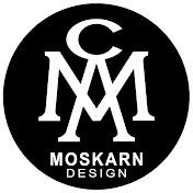 Moskarn Creations Avatar