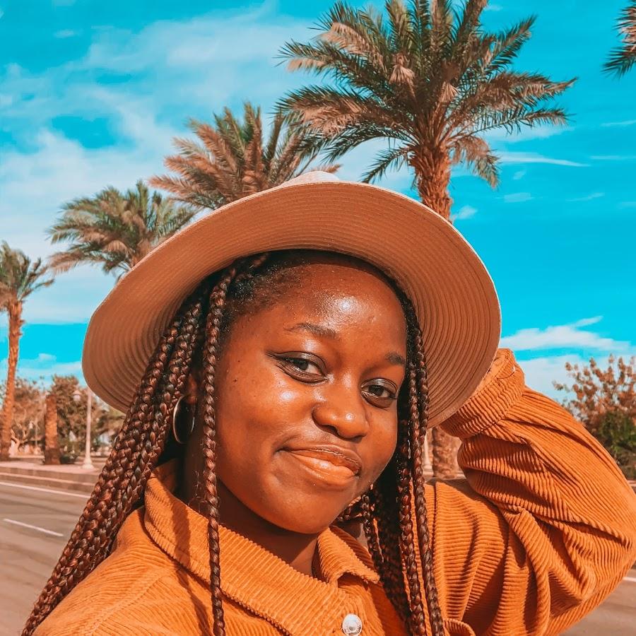 Travelling Tuesdays TV by Abena - YouTube
