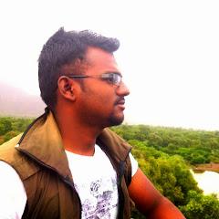 Pankaj Dhumal