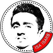 Isa Isarb net worth