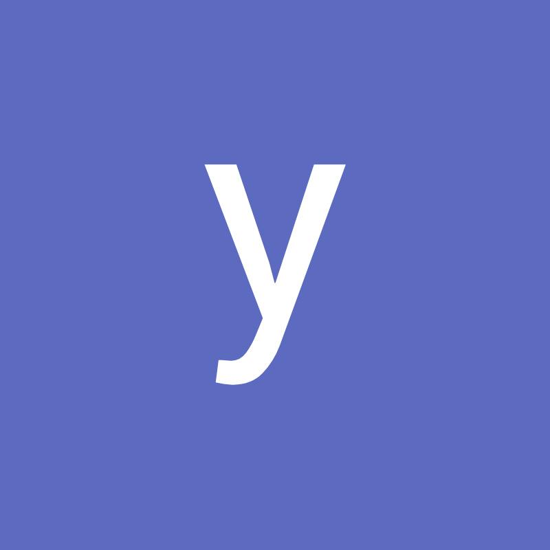 yamrollshop